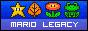 Mario Legacy